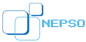 Nepso Engineering (Malaysia)